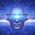 KI - Künstliche Intelligenz