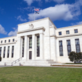 Federal Reserve System (Fed)