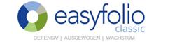 easyfolio classic Vermögensverwaltung