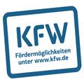 KfW Förderprogramme